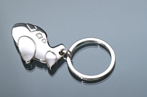 cs-keyrings-cs1032-schlusselanhanger-jumbojet-aus-metall-inkl-geschenkbox