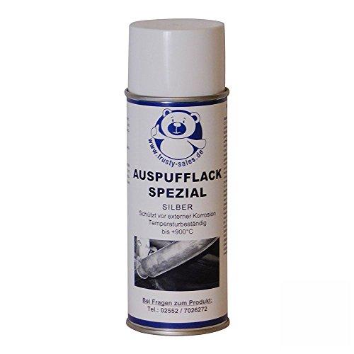 auspufflack-silber-spezial-hitzelack-400ml