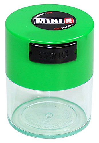tightvac-minivac-1-ounce-vacuum-sealed-dry-goods-storage-container-clear-body-green-cap