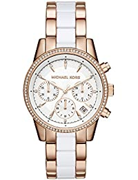 Michael Kors Women's Watch MK6324