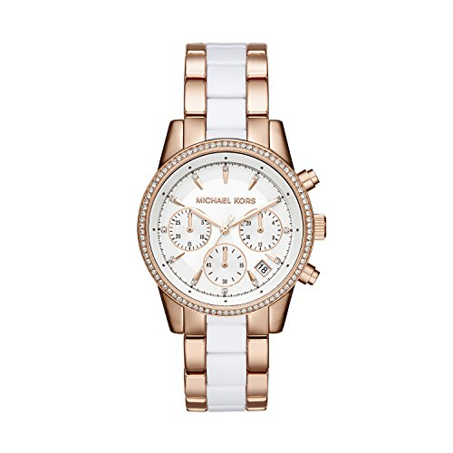 michael-kors-womens-watch-mk6324