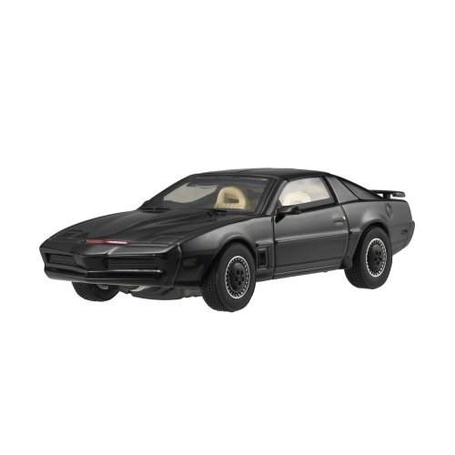 hot-wheels-modelo-a-escala-x5492