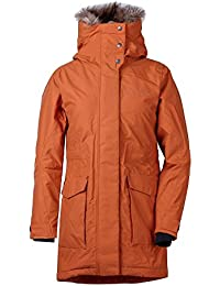 757fcf93d3 Amazon.co.uk: Didriksons - Coats & Jackets / Women: Clothing