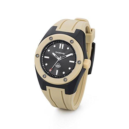 Reloj BROSWAY ICARO WIC09