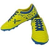 Vector X Men's Fizer Indoor Football Shoes