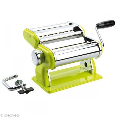 Youdoit Máquina de Pasta