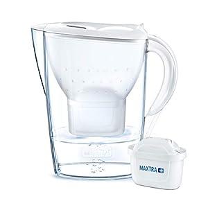 41a7Z%2BmpT0L. SS300  - Brita Wasserfilter Marella