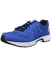 Reebok Men's Sprint Affect Xtrem Running Shoes