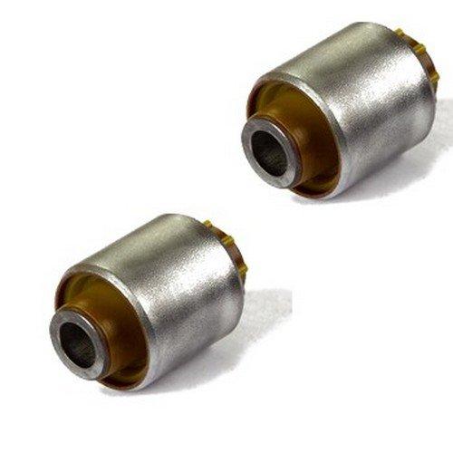 set-of-2-polyurethane-bushings-rr-susp-control-arm-leafspring-hub-2-06-349-nissan-pathfinder-r51-200