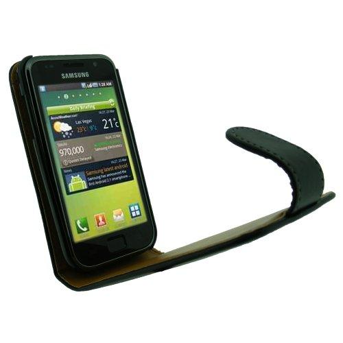 igadgitz-nero-eco-pelle-custodia-case-cover-protezione-per-samsung-i9000-galaxy-s-android-smartphone