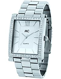 MC Timetrend Damen-Armbanduhr 51768