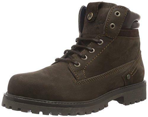 wrangler-creek-bottes-classiques-homme-marron-braun-30-dk-brown-taille-40