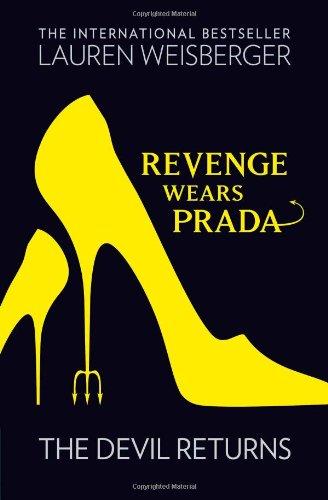 revenge-wears-prada-the-devil-returns