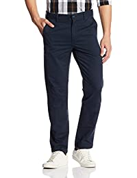 Ruggers by Unlimited Men's Casual Trousers