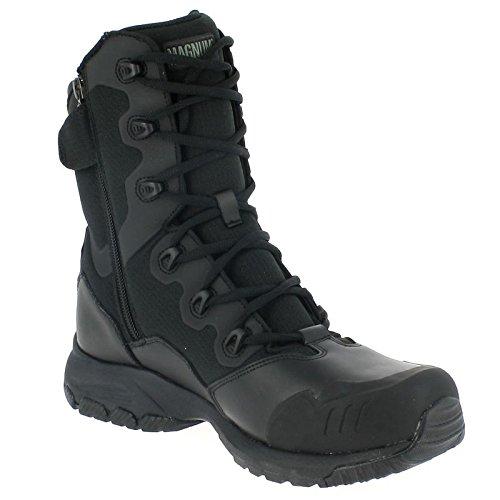 Chaussures MAGNUM Mach I 8.1 SZ