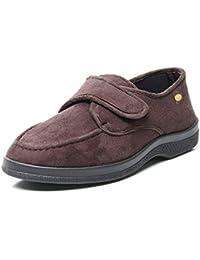 Doctor Cutillas 21292 - Zapato Velcro Licra