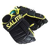 Eishockeyhandschuhe, Hockey Handschuh Salming MTRX21-14 Zoll