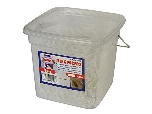 tile-spacer-long-leg-2mm-tub-of-1000