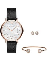 Reloj Emporio Armani para Mujer AR80011