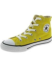 9cf3b7220de6 Amazon.co.uk  Converse - Boots   Boys  Shoes  Shoes   Bags