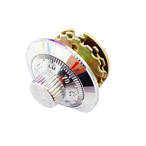 56cm-boton-de-marcar-banco-combinacion-de-tono-plateado-rueda-seguridad-caja-de-seguridad-de-bloqueo
