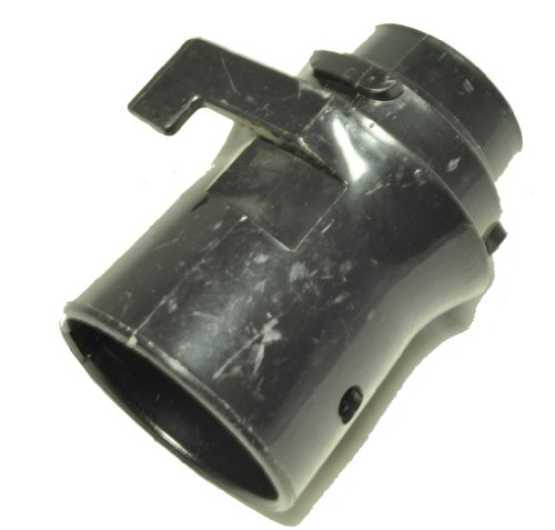 Hoover Spirit Kanister Staubsauger Maschine End Schlauch Kupplung