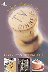 Best of TV Dinners by Hugh Fearnley-Whittingstall (2003-02-03)