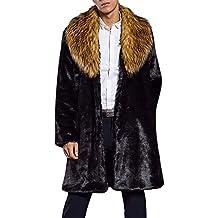 ZHRUI Autunno Inverno Moda Uomo Casual Top Tute Manica Lunga con Cappuccio  Uomo a Righe Outwear db2b0260f5e
