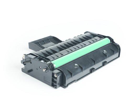 Preisvergleich Produktbild Ricoh 407255 Toner für Aficio SP 201N / 204Sn,  1500 Seiten,  schwarz