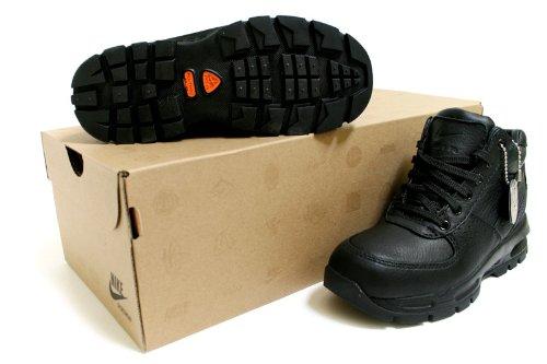 Nike Air Zoom Elite 8, Chaussures de Running Entrainement Homme Black/ Black-metallic Silver