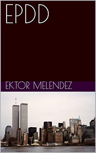 EPDD por Ektor Melendez