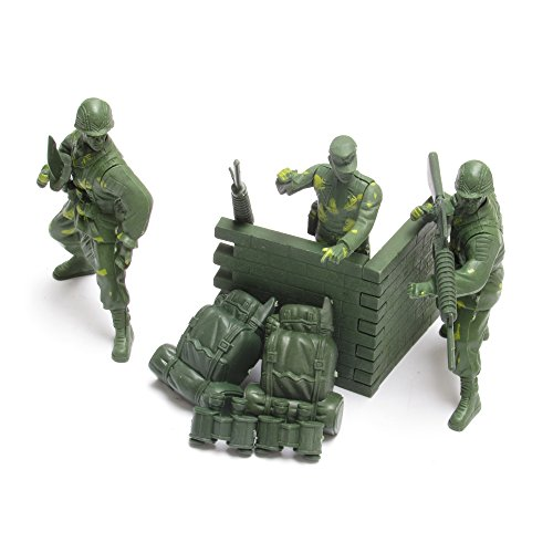 boys-army-action-figure-set-navy-seals-combat-force-playset-plastic-soldier-gi-joe-figures