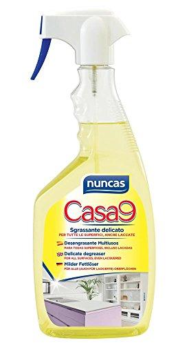 nuncas-haus-9-mehrzweck-spray-750-ml