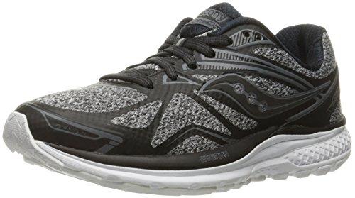 Zapatillas de running Ride 9 Lr para mujer