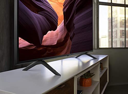 Samsung QE49Q60RATXZT Serie Q60R (2019) QLED Smart TV 49