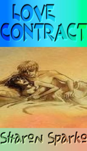 Love Contract (English Edition)