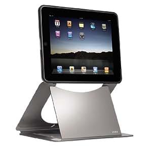 Joby GorillaMobile Ori pour iPad 2 Aluminum composite, 45900GM12A