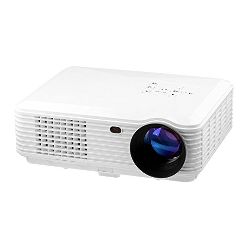 projectorezapor-hd-projector-58-lcd-2000-lumen-1280x800-resolution-video-projector-beamer-support-hd