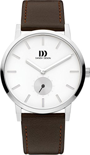 Montre Homme - Danish Design IQ29Q1219