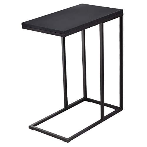 ✓ Tavolo tavolo per salotto - compara e salva » Risparmiare ...