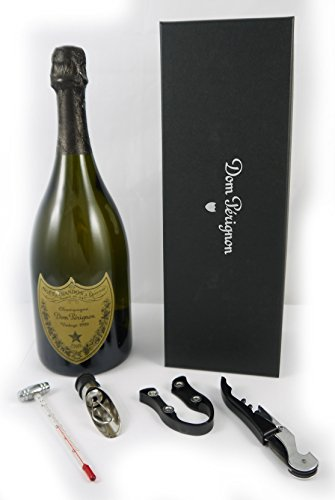 dom-perignon-vintage-champagne-1999-in-a-gift-box-with-four-wine-accessories
