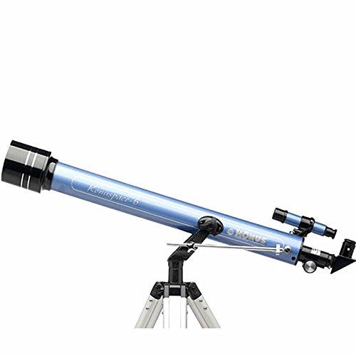 Konus konuspace-660/800Telescopio Refractor