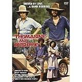 Thomasine Bushrod (1974) Vonetta kostenlos online stream