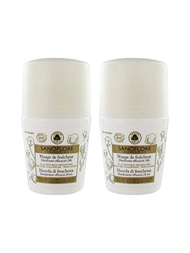 sanoflore-roll-on-deodorants-50-ml-package