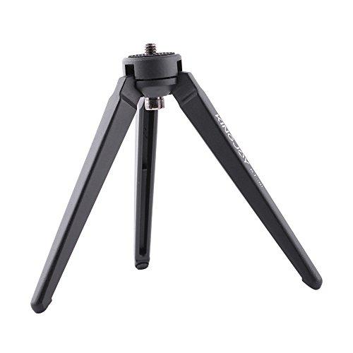 Mini Teleskop Stativ Super leicht Stative für professionale kleine Kamera Handy