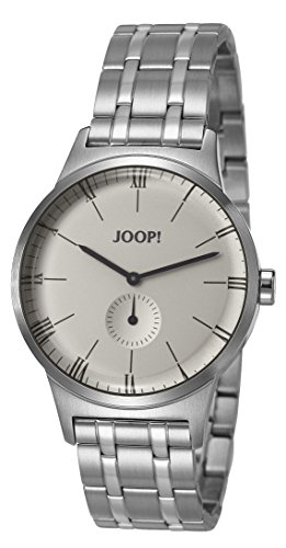 Joop! bis 10 bar