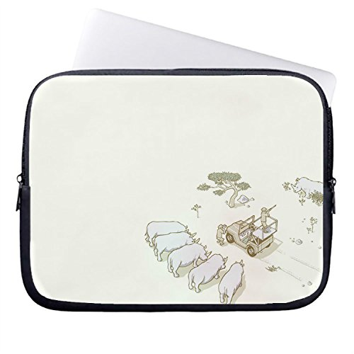 chadme-laptop-sleeve-borsa-non-animali-notebook-sleeve-casi-con-cerniera-per-macbook-air-12