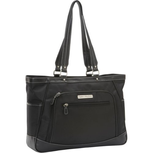 clark-mayfield-sellwood-xl-laptop-tote-173-black-by-clark-mayfield