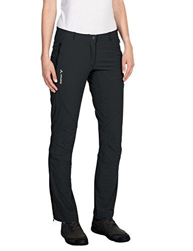 VAUDE Routeburn Pantalones