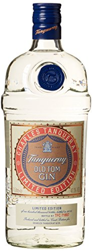 Tanqueray Old Tom Limited Edition Gin